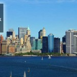 Offerte voli per New York estate 2014