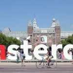 I am Amsterdam City Card