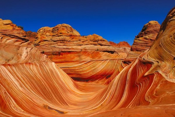 the-wave-arizona-turistaoggi-it