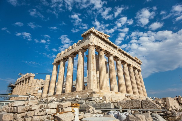 Acropolis-of-Athens-turistaoggi